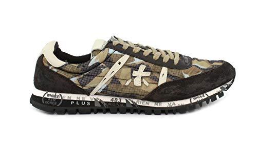 3231 Premiata Sneaker Sean Premiata Sneaker gI65wxqv