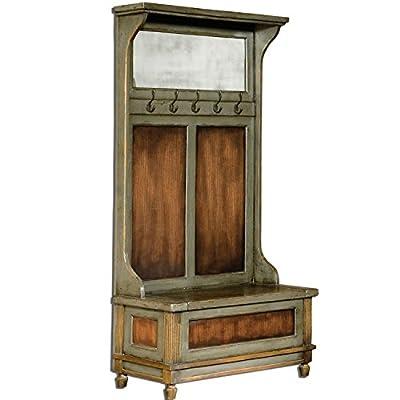 Entryway Furniture -  -  - 41IAapkejSL. SS400  -