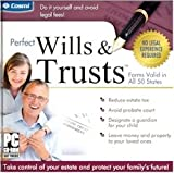 Cosmi Perfect Wills And Trusts - Windows
