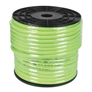 Air Hose, 1/2 In ID x 250 Ft, Bulk, Poly by Legacy by Legacy
