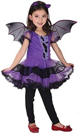 gfjfghfjfh Halloween Navidad Ropa para niños Nuevos Disfraces ...