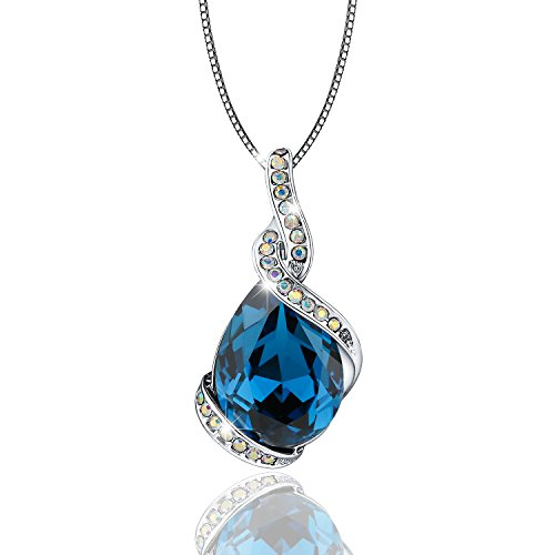 osiana-ocean-stardrop-tear-necklace-pendant-fashion-necklace-crystal-from-swarovski18montana