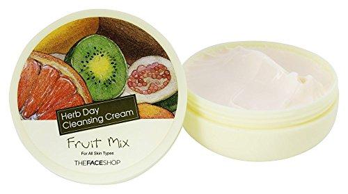Fruit Cream For Face - 6