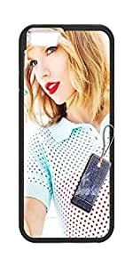 The 1975 cases for Iphone6 Plus 5.5,Iphone6 Plus 5.5 phone case,Customize case for Iphone6 Plus 5.5 By PDDSN.