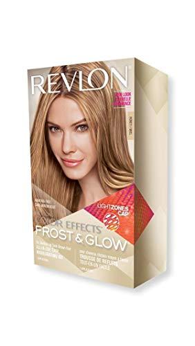 Revlon Colorsilk Color Effects