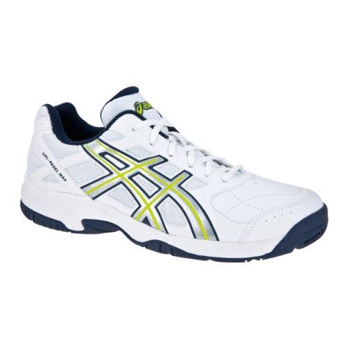 Asics Gel Padel MAX: Amazon.es: Zapatos y complementos