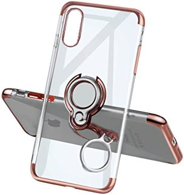ring for iphone xr case