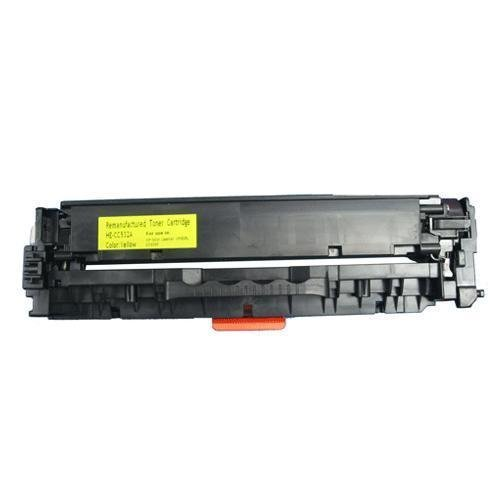 CC532A Compatible Yellow Toner Cartridge Replacement, Office Central