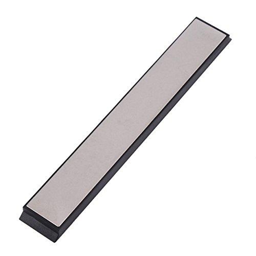 1000 grit diamond knife sharpener - 5