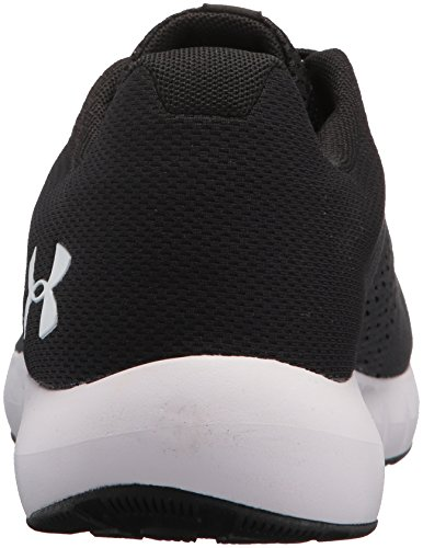 Pursuit Micro Men's Under Black Anthracite White G Armour xSBgngp