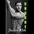 UNDONE: Romance Novel (Siri's Saga Book 4)