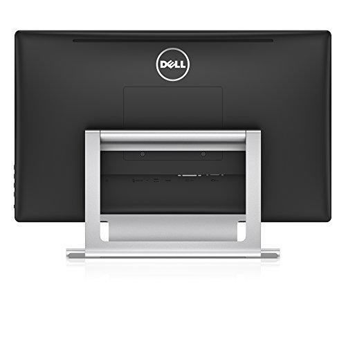 Dell S2240T 21.5-Inch Touch Screen LED-lit Monitor by Dell (Image #7)