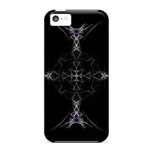 SherieHallborg Iphone 5c Shock Absorption Hard Phone Cover Customized High-definition Metallica Pictures [Lwf3153rYXj]