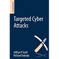 Targeted Cyber Attacks: Multi-staged Attacks Driven by Exploits and Malware