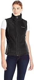 Amazon.com: Petite - Coats Jackets &amp Vests / Clothing: Clothing