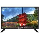 SANSUI TV 24 Pulgadas HD Smart TV LED SMX24N1NF