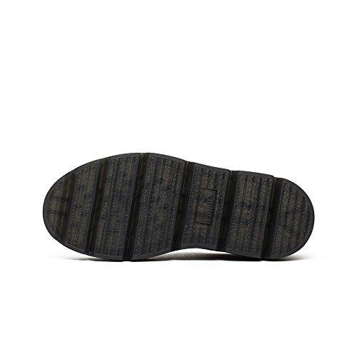 Surf Pointure Couleur Noir Cleated 40 0 36768103 Fenty Creeper Puma qwXxP11t0