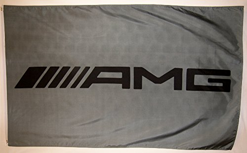 mercedes-amg-racing-car-flag-3-x-5-indoor-outdoor-banner