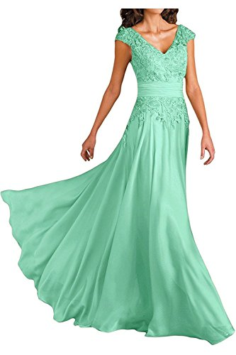 mother of the bride dresses - 2
