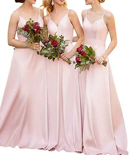 Para Mujer Rubor Solovedress Vestido Mujer Rubor Para Rubor Para Vestido Vestido Mujer Solovedress Solovedress 7HPxqwATa