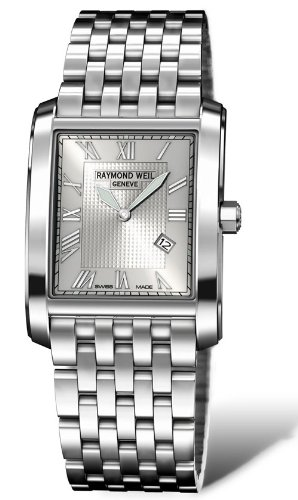 raymond weil don giovanni men s watch 9975 st 00659 amazon co uk raymond weil don giovanni men s watch 9975 st 00659 amazon co uk watches