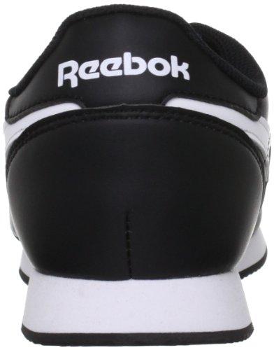 Reebok Royal CL Jogger V51791, Baskets Mode Homme