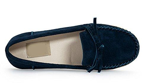 Plateforme z1007749 Miyooparkeumy Bleu Sandales Miyoopark Femme wz1qOtB