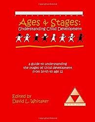 Ages & Stages: Understanding Child Development