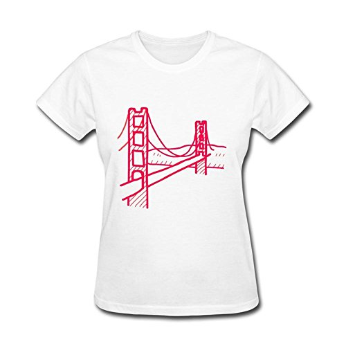 nicesne-golden-gate-bridge-san-francisco-t-shirt-for-women
