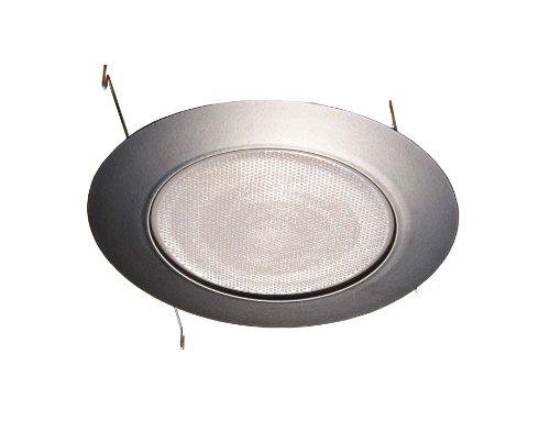 Juno Led Shower Light in US - 9