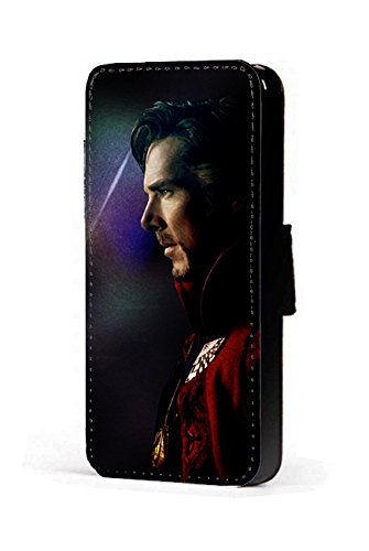 Marvel Doctor Strange Phone Case Infinity War cover for Samsung Galaxy S9 Plus
