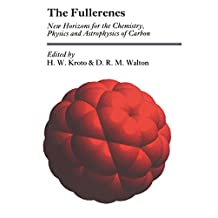 The Fullerenes: New Horizons for the Chemistry, Physics and Astrophysics of Carbon
