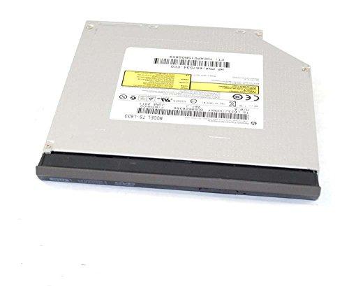 (HP ProBook 6560b 6565b 6570b 6575b SATA CD-RW DVD±RW Multi Burner Drive 649654-001)