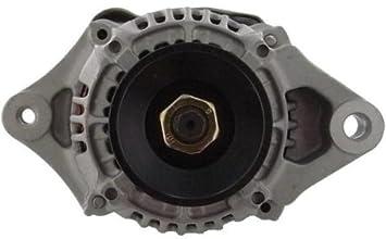 Alternator New Kubota B21TL B21TLB B26 B7500HSD B7510DT B7510HSD 2001-2009