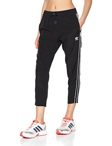 Sc Adidas Adidas Sc Negro Mujer Pantalón qCng1gf0