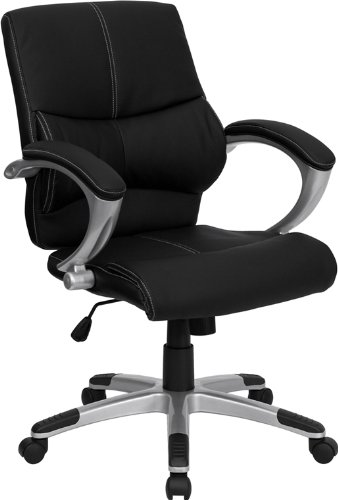 mid-back-black-leather-contemporary-managers-office-chair-h-9637l-2-mid-gg-electronics-accessories-c