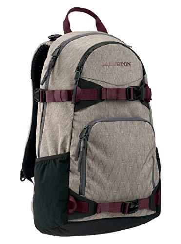 Burton Women's Rider's 25L Backpack