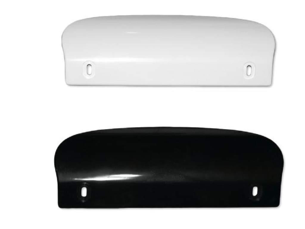Fagor - Tirador frigo panelable Fagor negro: Amazon.es: Bricolaje ...