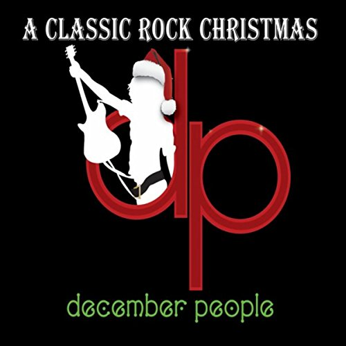 A Classic Rock Christmas ()