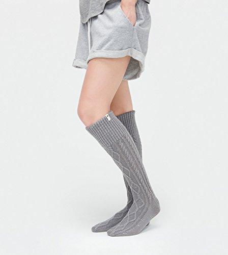 uggs rain boots - 6
