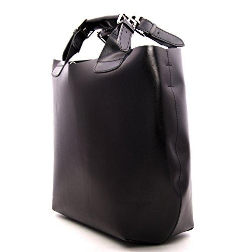 Slingbag Düsseldorf , Cabas pour femme Cremeweiss Für den Alltäglichen Gebrauch gut geeignet. Die Produktmaße entnehmen sie bitte aus den Produktdetails.