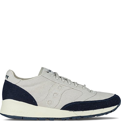 #Belong Saucony Originals Men's Jazz 91 Fashion Sneakers