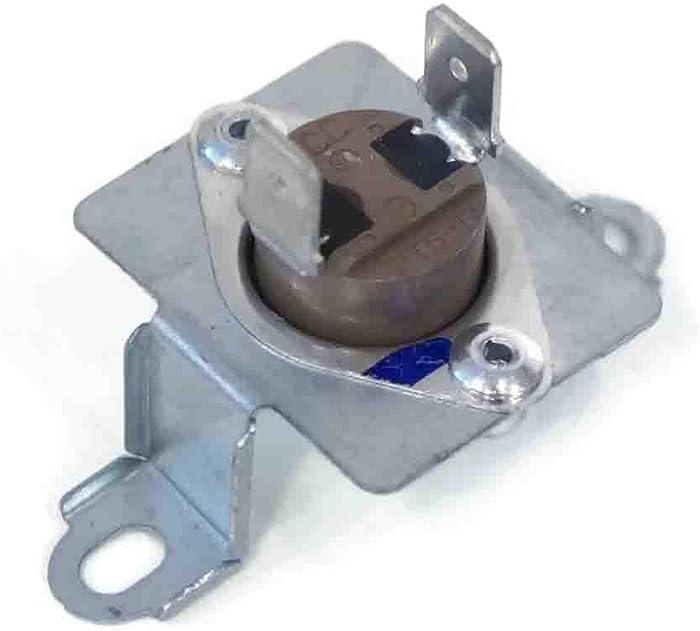 Top 9 Whirlpool Dishwasher Basket Gu3600