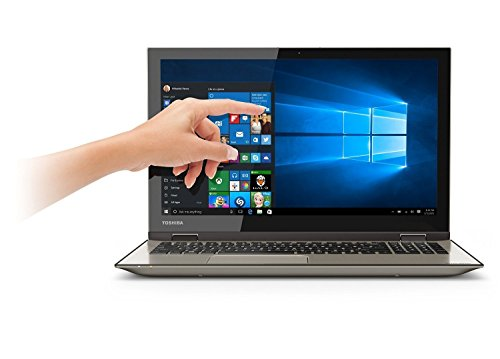 2016-newest-toshiba-satellite-fusion156-2-in-1-convertible-full-hd-touchscreen-laptop-intel-core-i5-