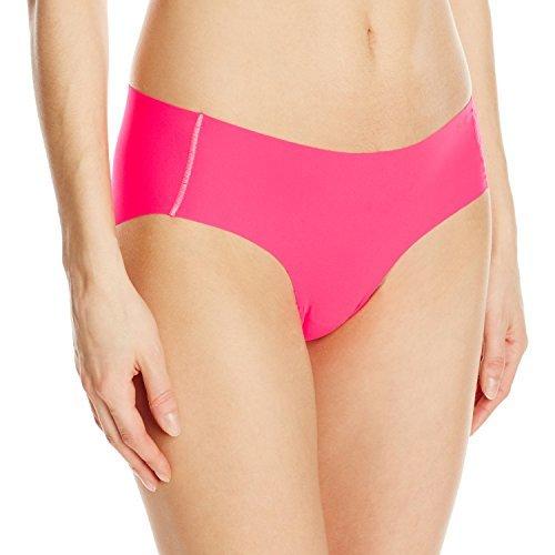 Under Armour Womens Underwear - 7