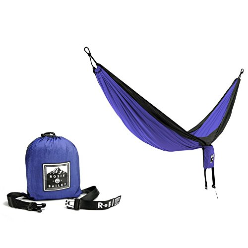 rosie-bailey-1-best-hammock-ultra-light-weight-camping-back-packing-hiking-travel-tree-hanging-outdo