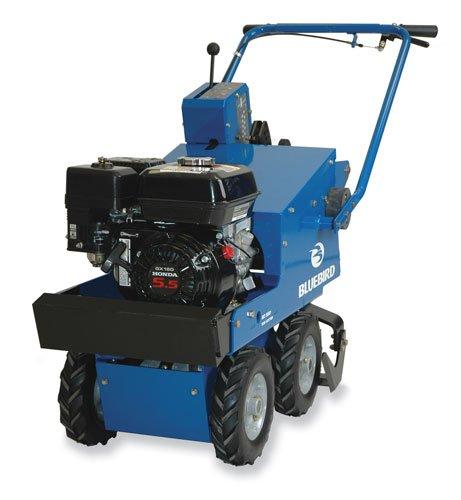 Bluebird-Sod-Cutter-18-GX160-Honda-SC550