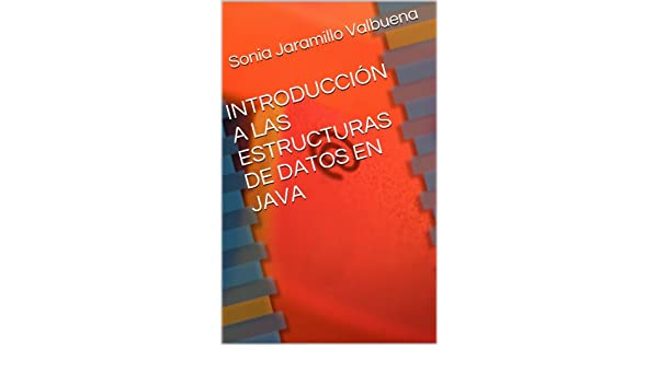 Recursividad En Java Ebook Download