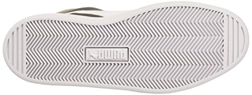bianco Dark Puma 359182 Shadow Niño Zapatos OHXHYcnqf