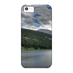 fenglinlinMjY3200HBkv Cases Covers For iphone 5/5s/ Awesome Phone Cases